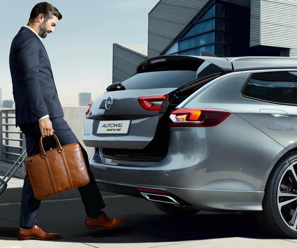 Zagreb Airport Car Rental Autowill Rent A Car Zagreb